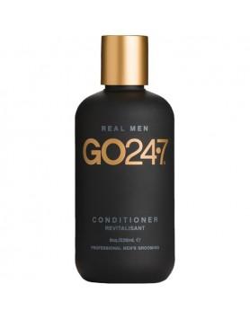 Go247 Conditioner