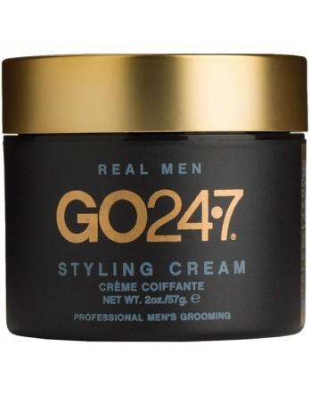 Go247 Styling Cream