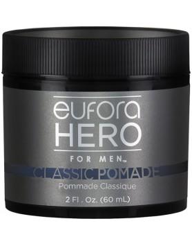 Eufora International Hero for Men Classic Pomade