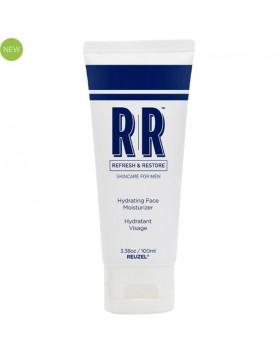 Reuzel REFRESH & RESTORE Hydrating Face Moisturizer