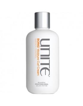 Unite BOING Moisture Curl Cream