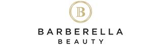 Barberella Beauty